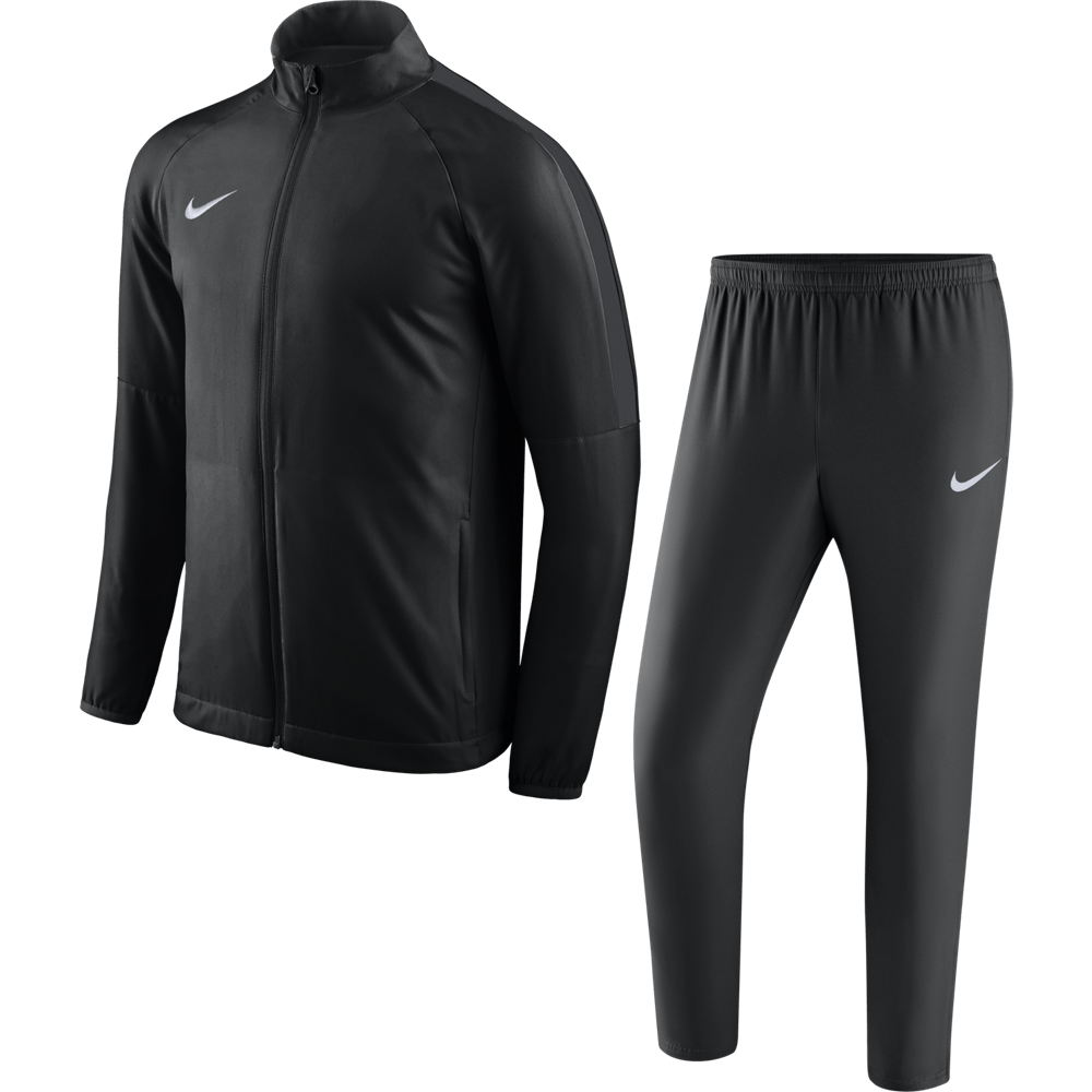 Men's Nike Dry Academy 18 Football Tracksuit