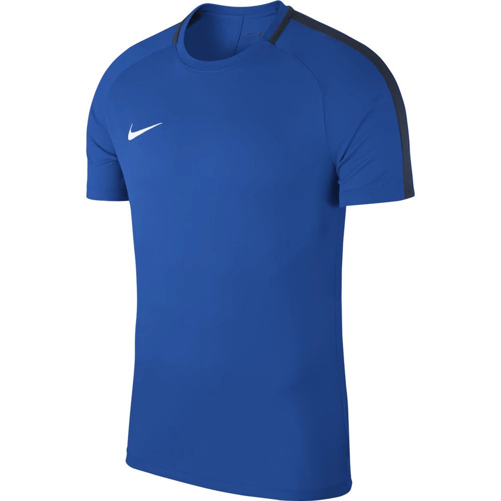 MEN'S Nike DRY ACADEMY 18 JERSEY