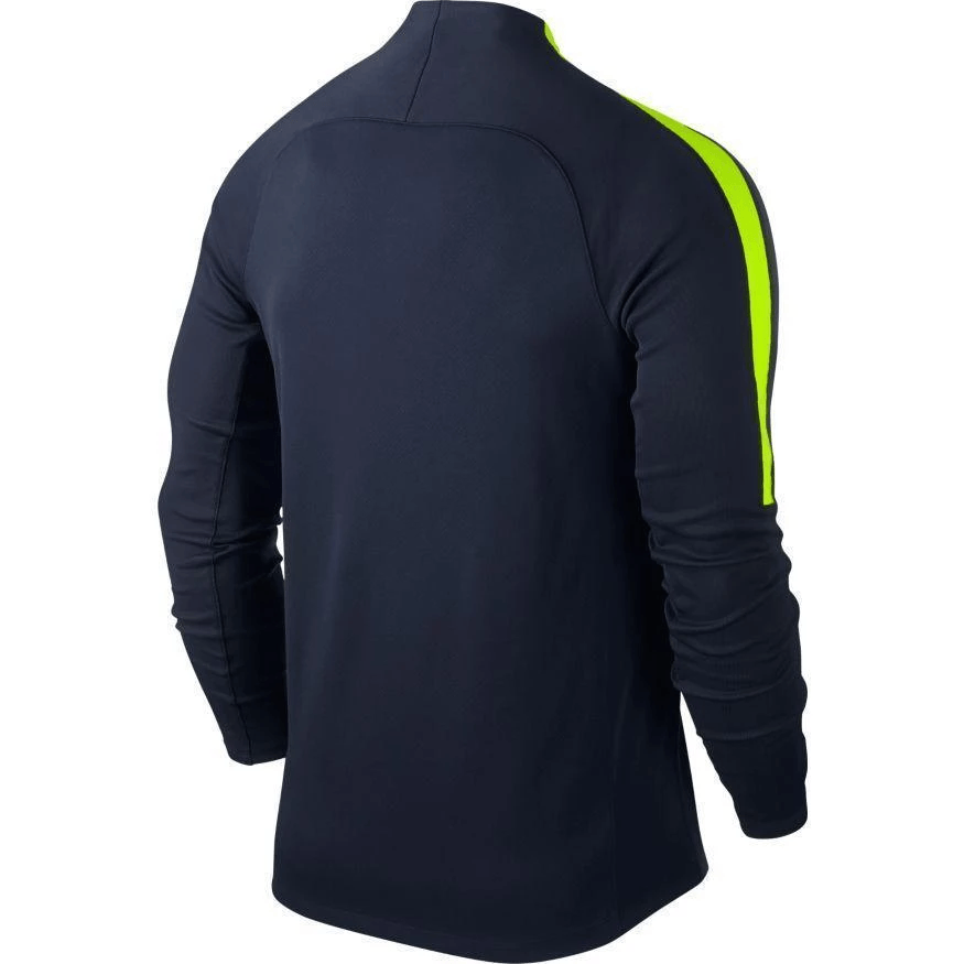 Men's Nike Football Drill Top