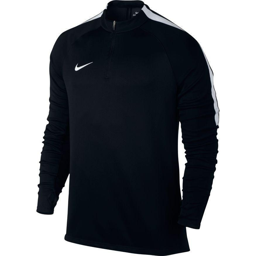 Men's Nike Squad Football Drill Top