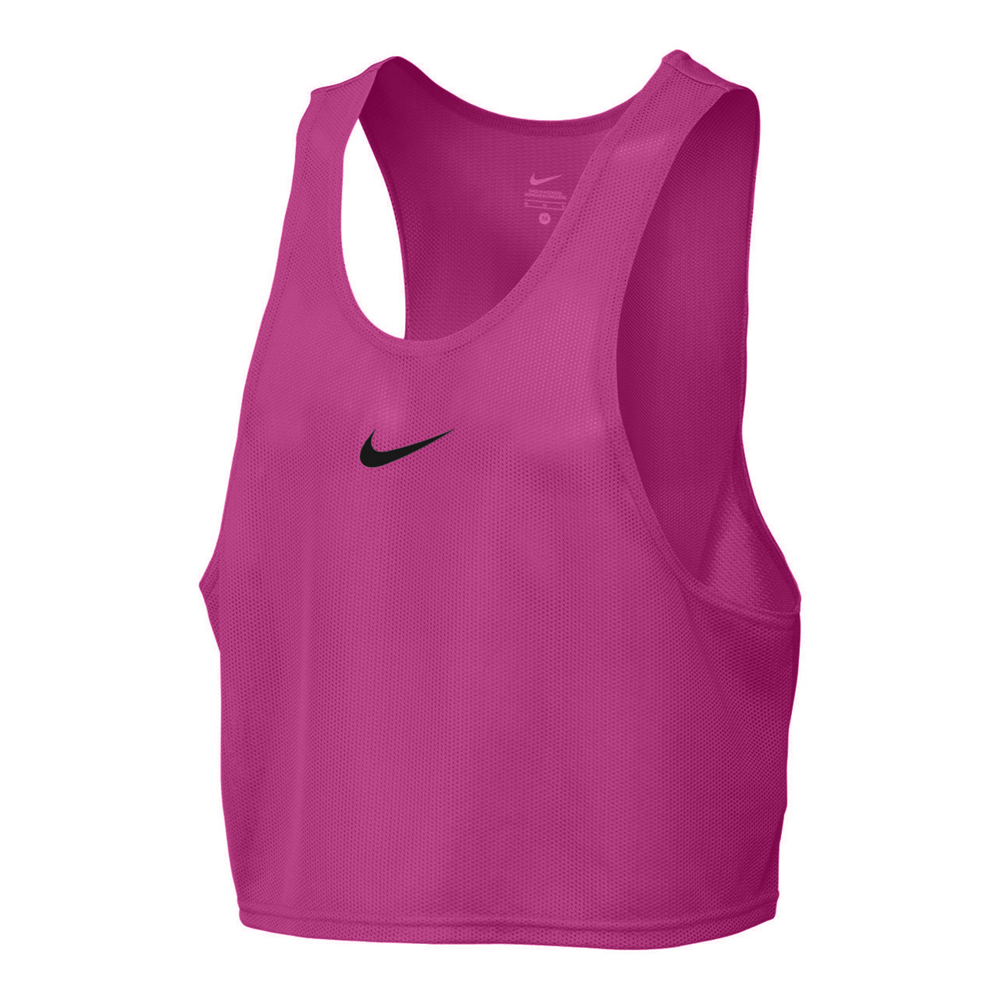 Mens' Nike Training Bib