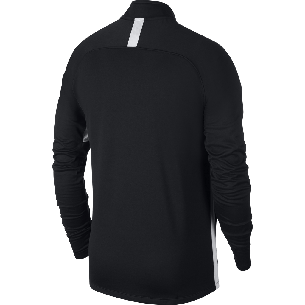 Nike Academy 19 Midlayer Youth