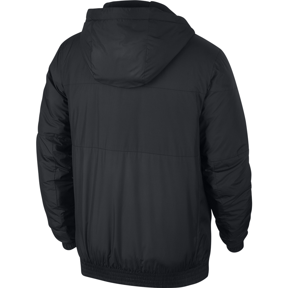 ST BARNABAS FOOTBALL CLUB  Nike Academy Stadium 19 Jacket