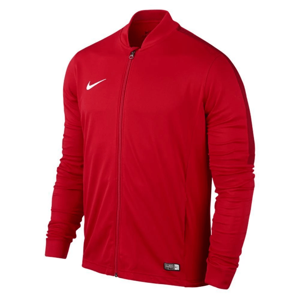 Nike ACADEMY16 YOUTH JACKET
