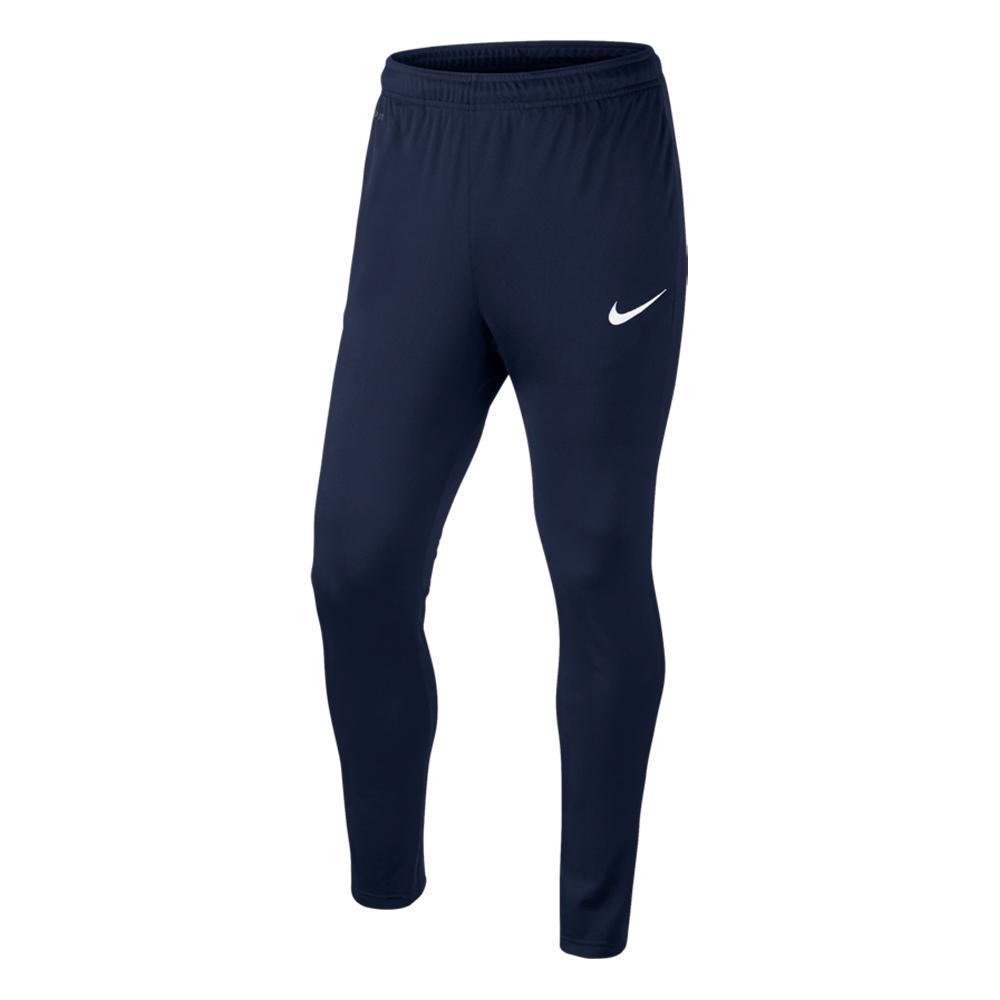 Nike ACADEMY16 YOUTH PANT