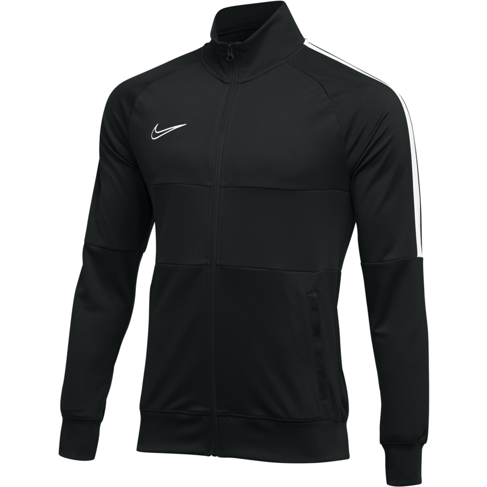 Nike Dri-FIT Academy 19 Jacket