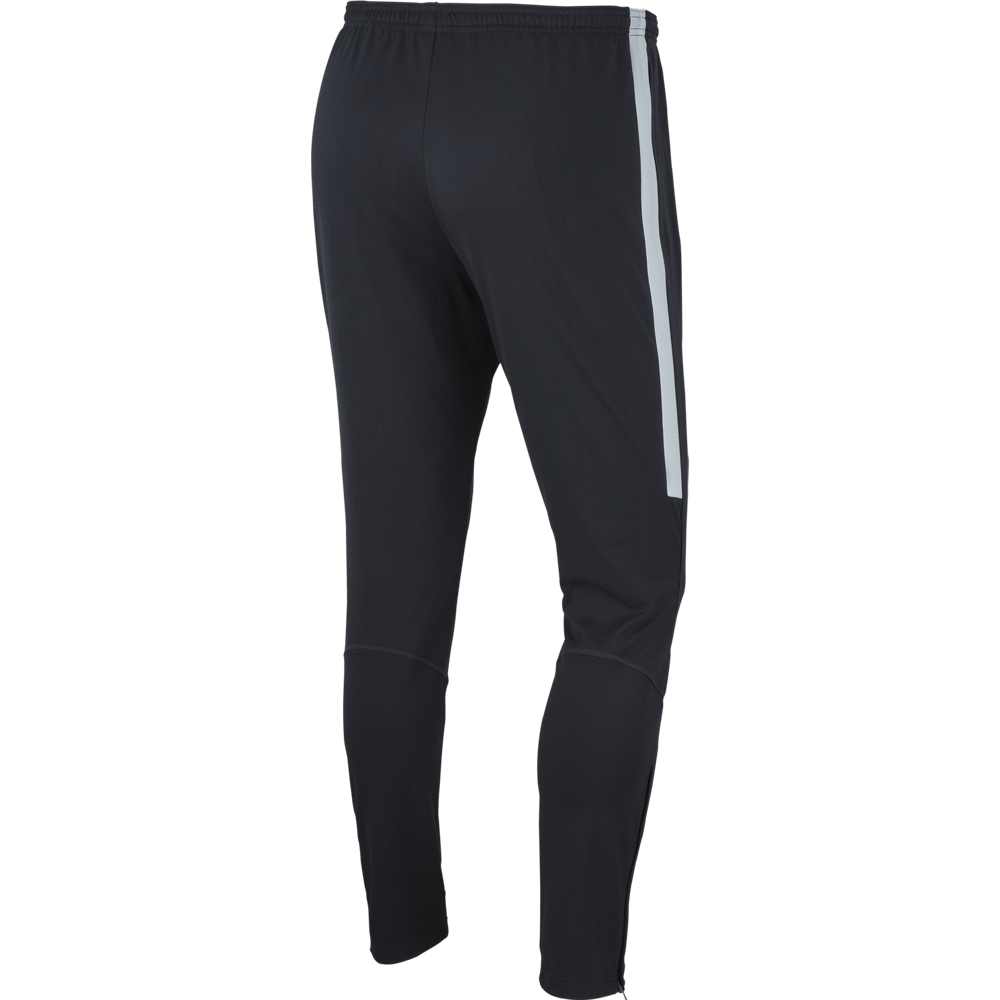 ST BARNABAS FOOTBALL CLUB  Nike Dri-FIT Academy 19 Youth Pants