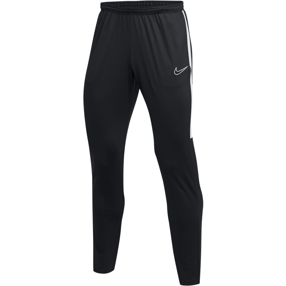 Nike Dri-FIT Academy 19 Youth Pants