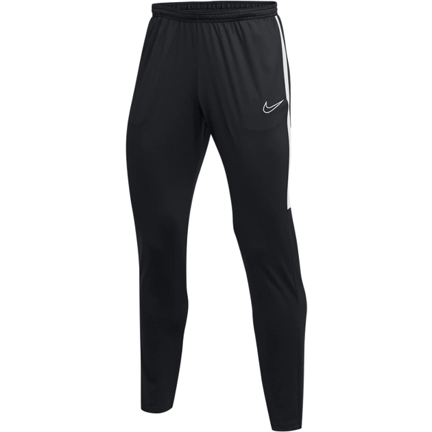 Continental Incomodidad va a decidir  Nike Dri-FIT Academy 19 Youth Pants | Ultra Football