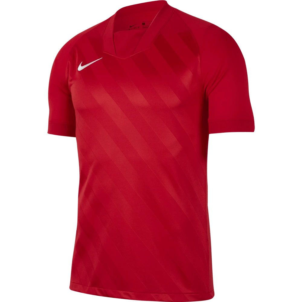 Nike Dri-FIT Challenge III Youth