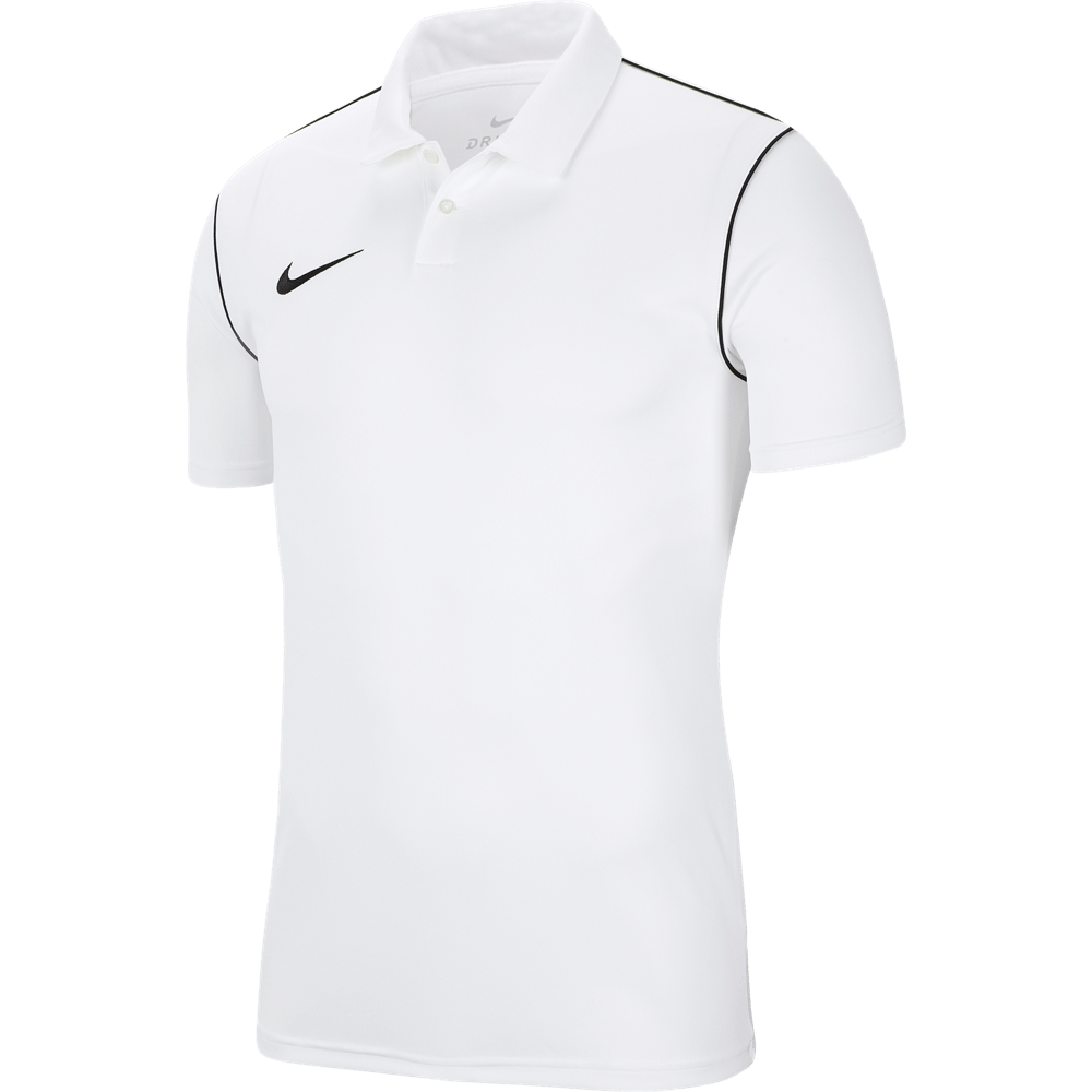 Nike-Dri-FIT Park 20 Polo Youth