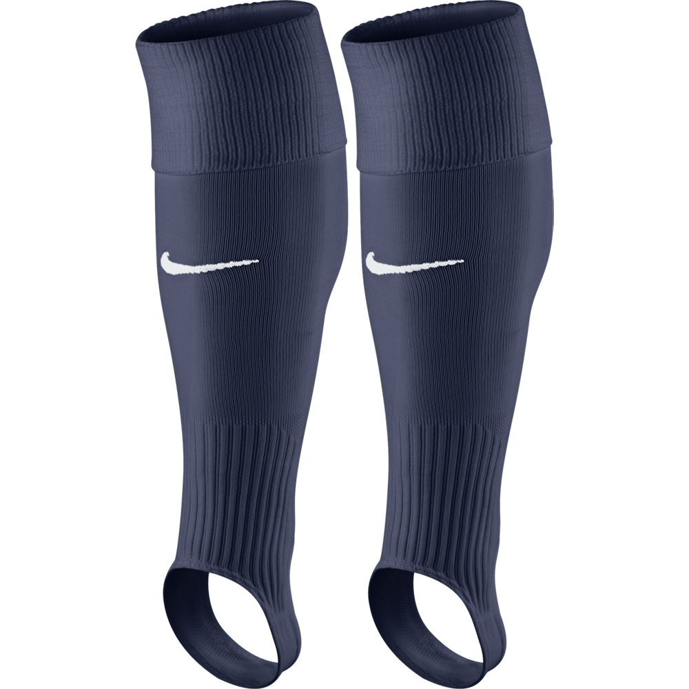 Nike Performance Stirrup