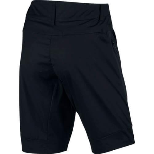 Buy Puma Mens Essentials Woven 5 Inch Shorts Flame Scarlet