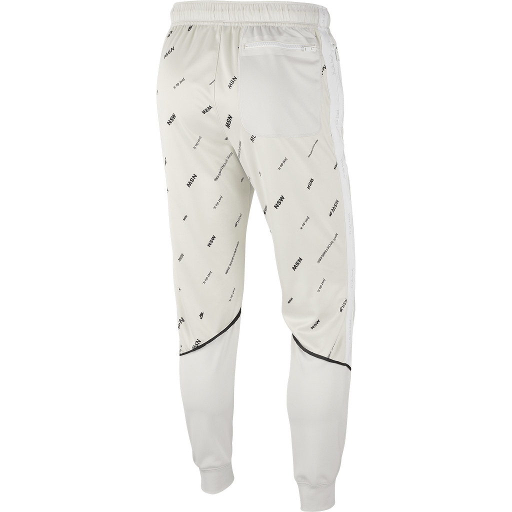 Nike Sportswear Men's Track Pants