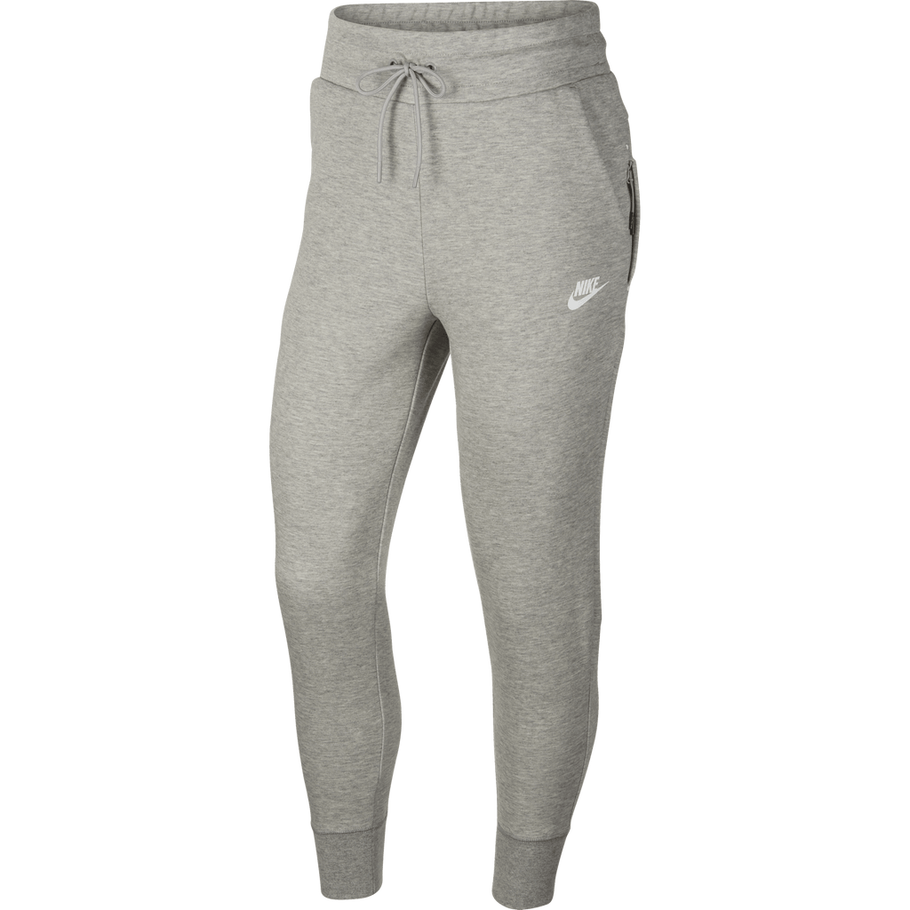 Nike Sportswear Tech Fleece Women's Pants (BV3472)
