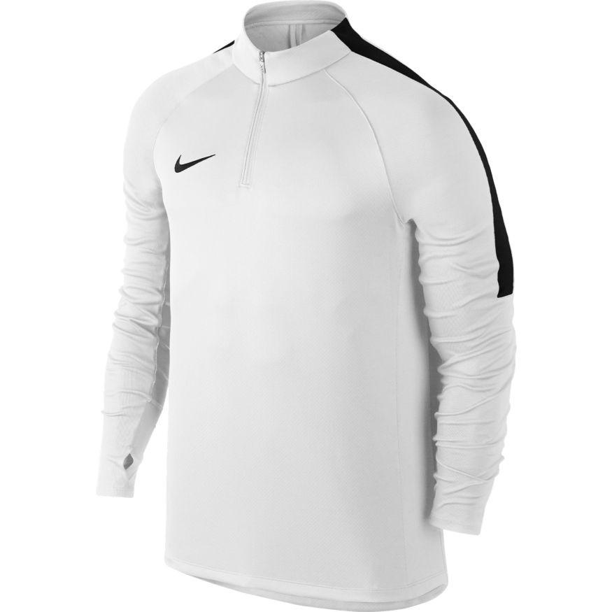 Nike Squad Football Men's Drill Top
