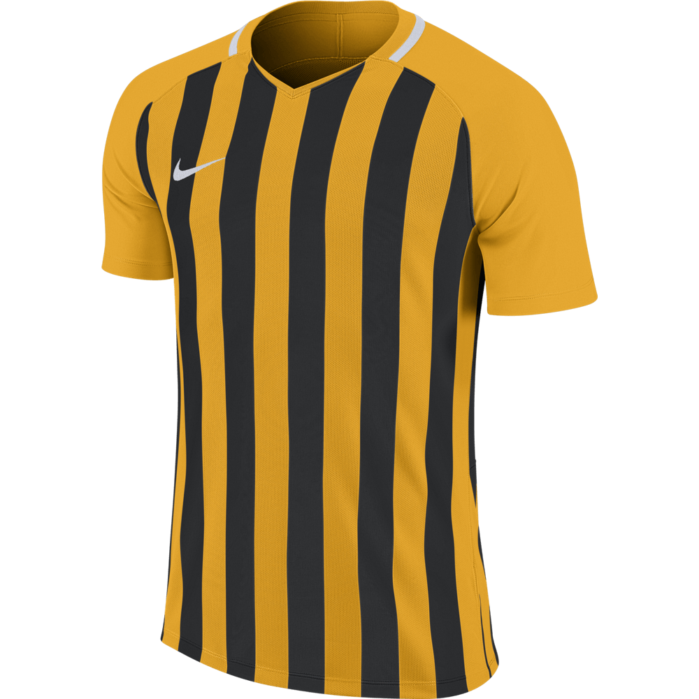 Nike Striped Division 3