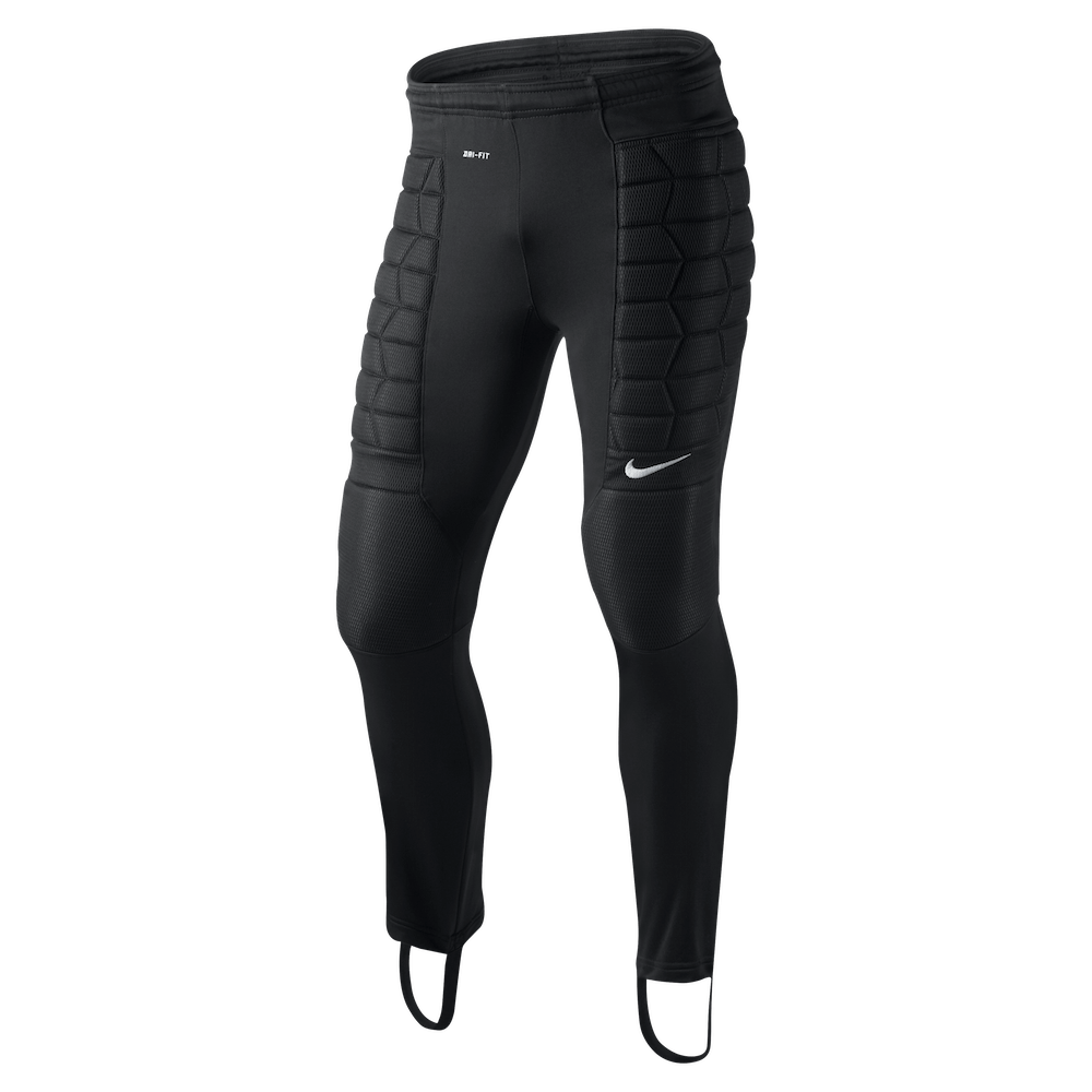 Padded Goalie Men's Pants