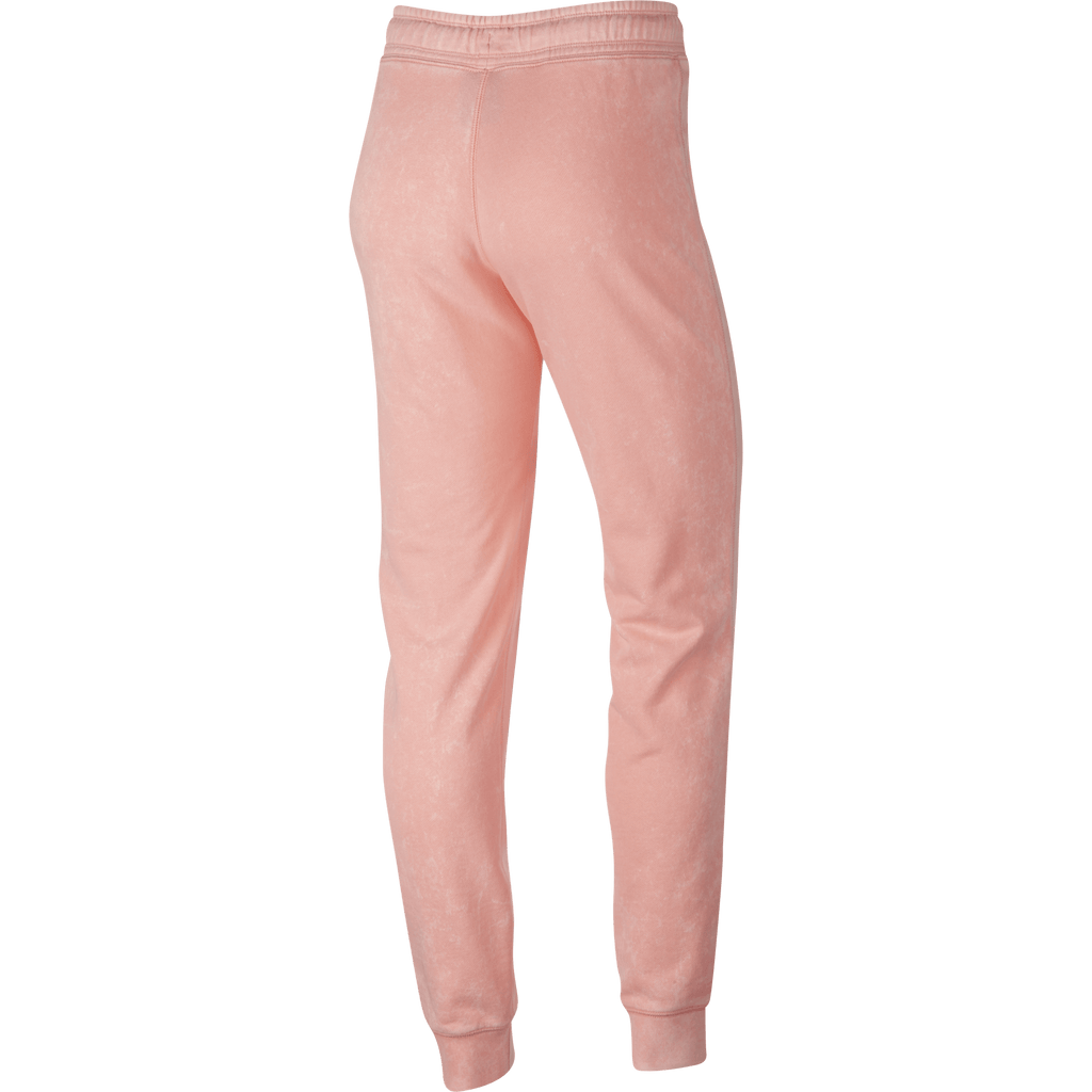 Sportswear Women's Pants