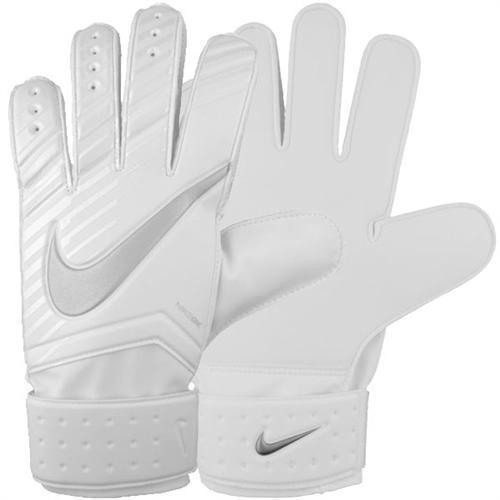 Unisex Nike Grip3 Football Goalkeeper Gloves