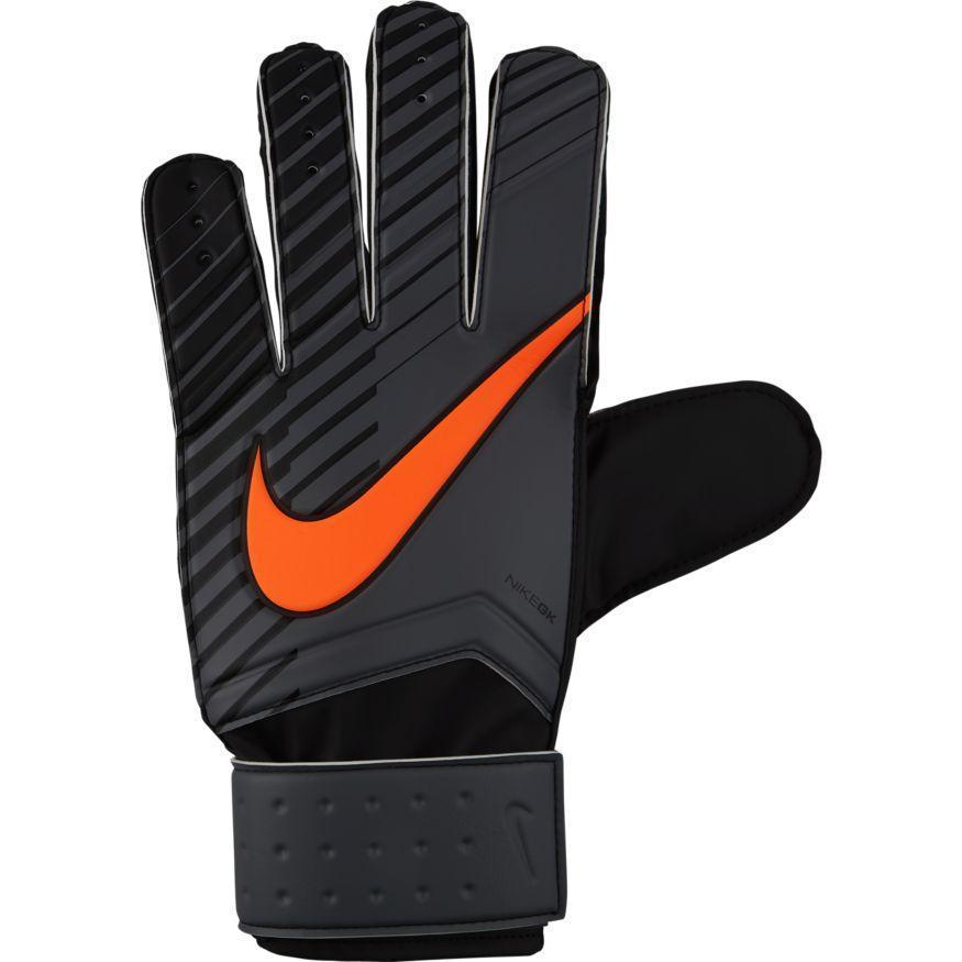 Unisex Nike Match Goalkeeper Football Gloves