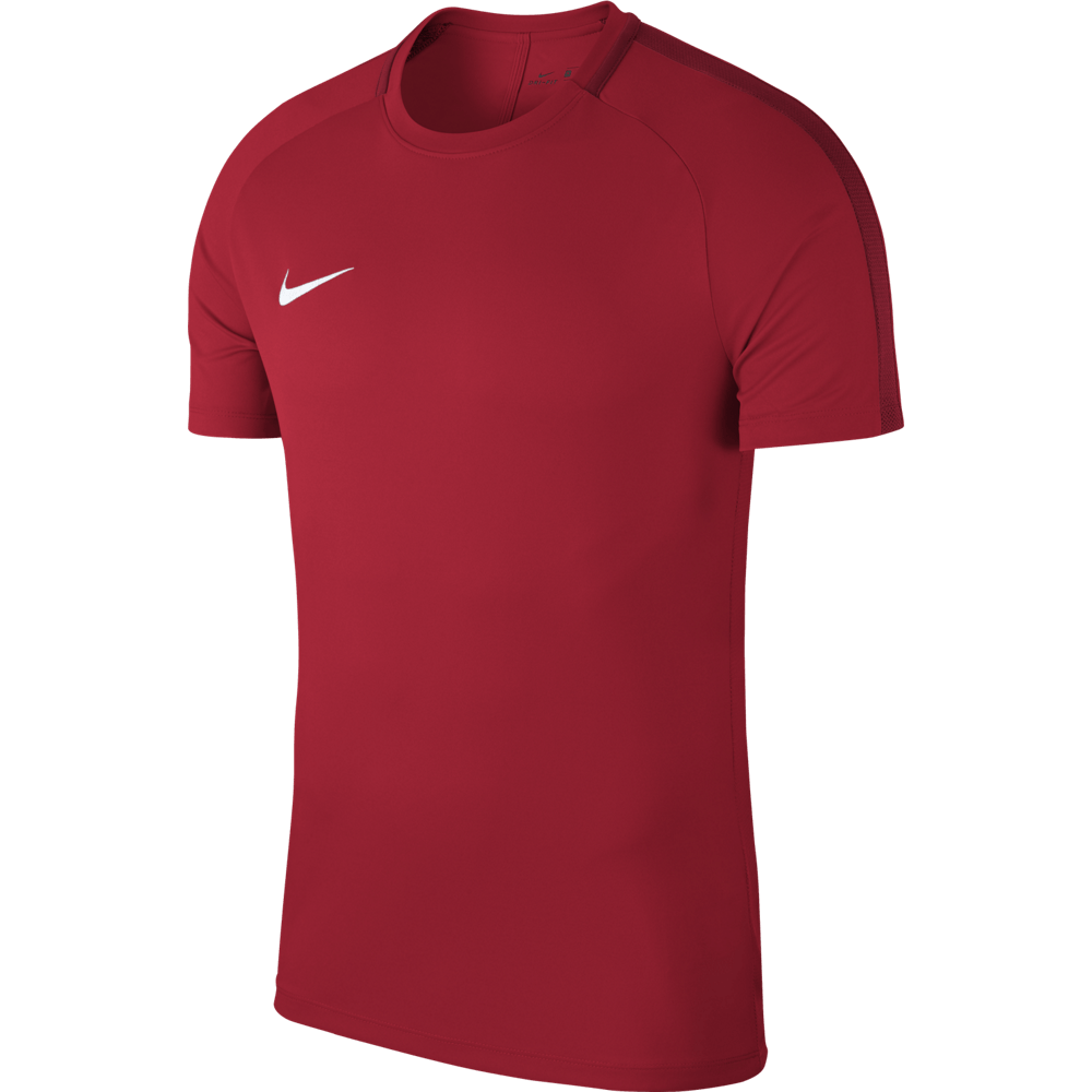 Youth Nike DRY ACADEMY 18 JERSEY