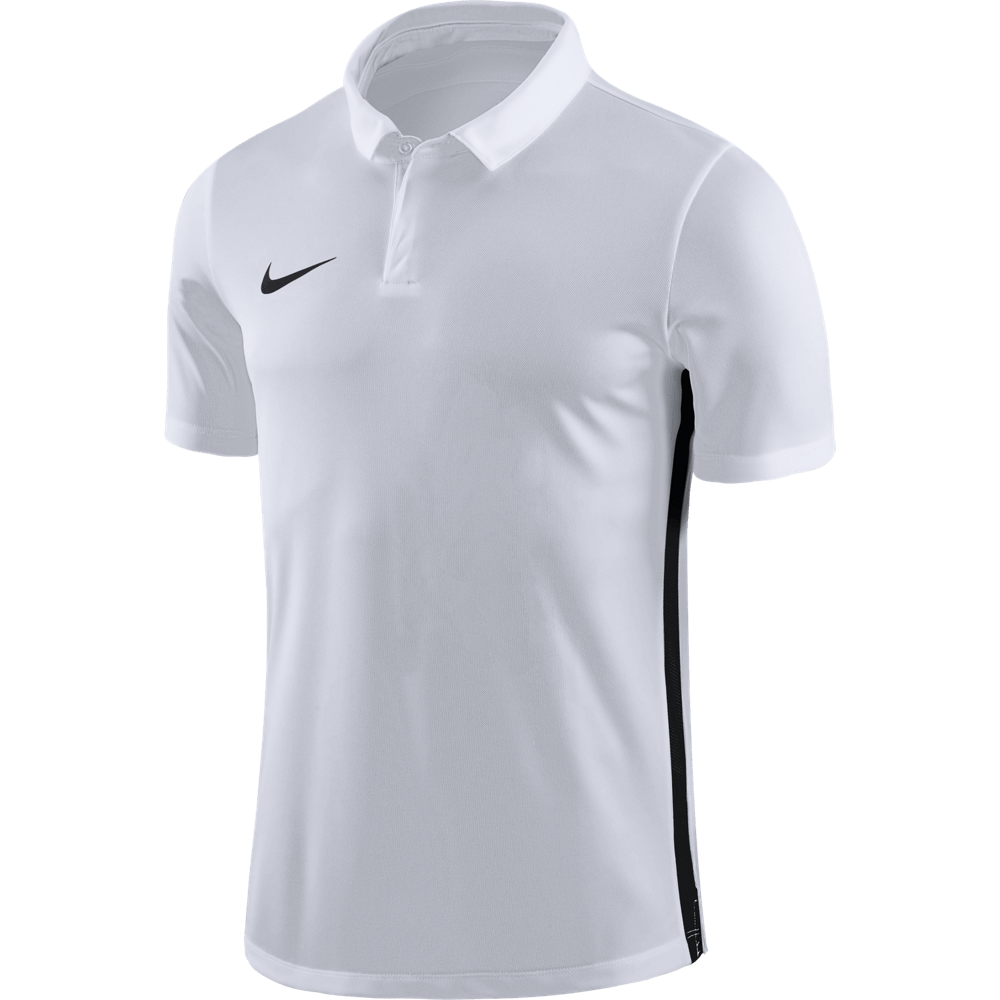 Youth Nike DRY ACADEMY 18 POLO
