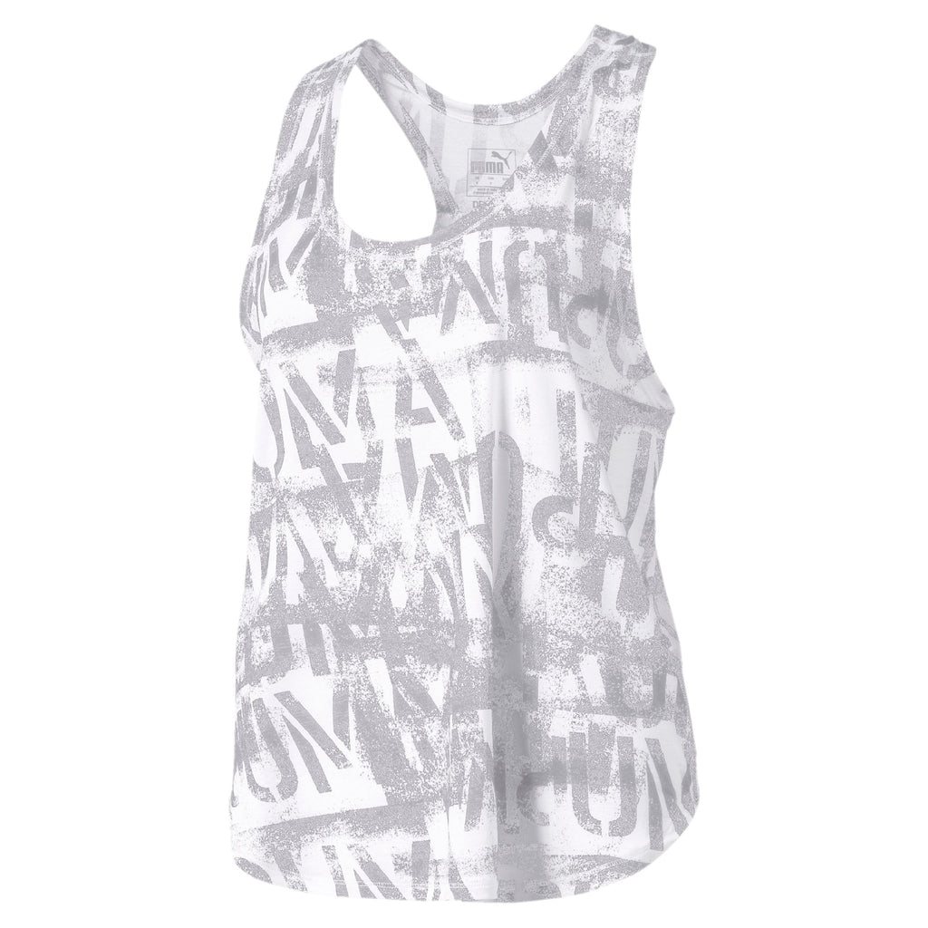 STUDIO GRAPHIC TANK