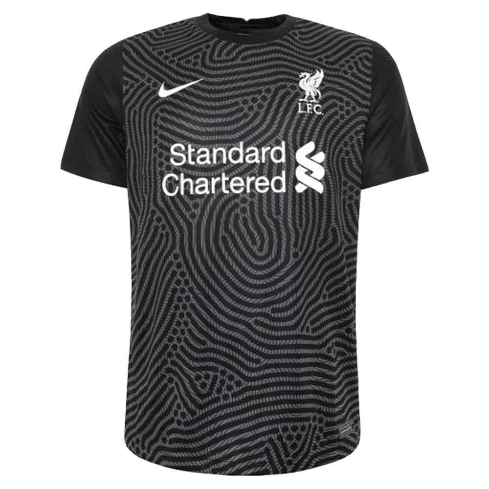 Liverpool F.C. Stadium Goalkeeper (DA7061-022)