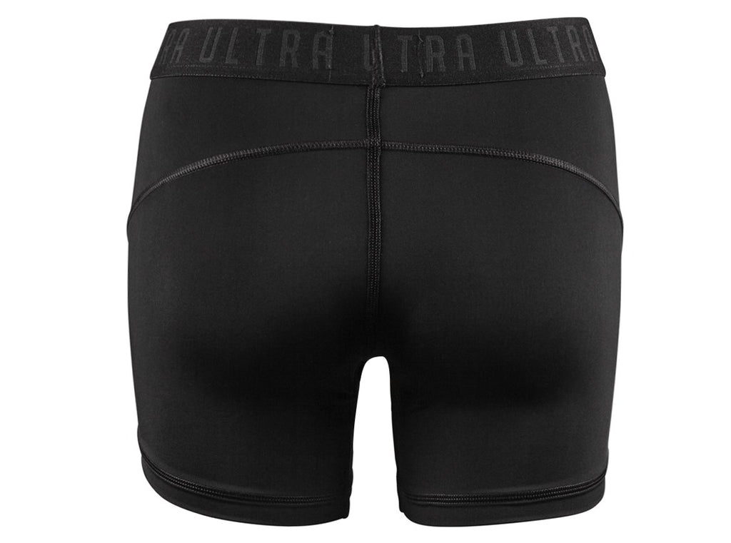 Ultra Women's Compression Shorts
