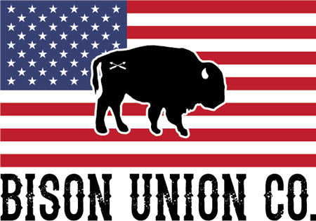 Bison Union Gift Cards