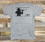 God, Guns and Country Tee