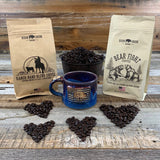 """The Coffee Lover"" Bundle"