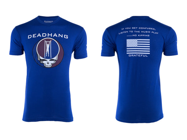 The Deadhang Tee