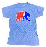 The Thunder Bear Tee
