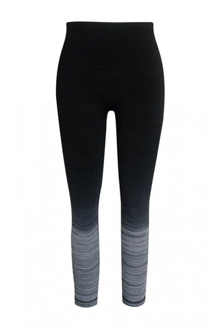 Jessica Girls Ombré Leggings