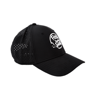 Feed Your Soul Baseball Hat