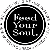 Feed Your Soul Bakery