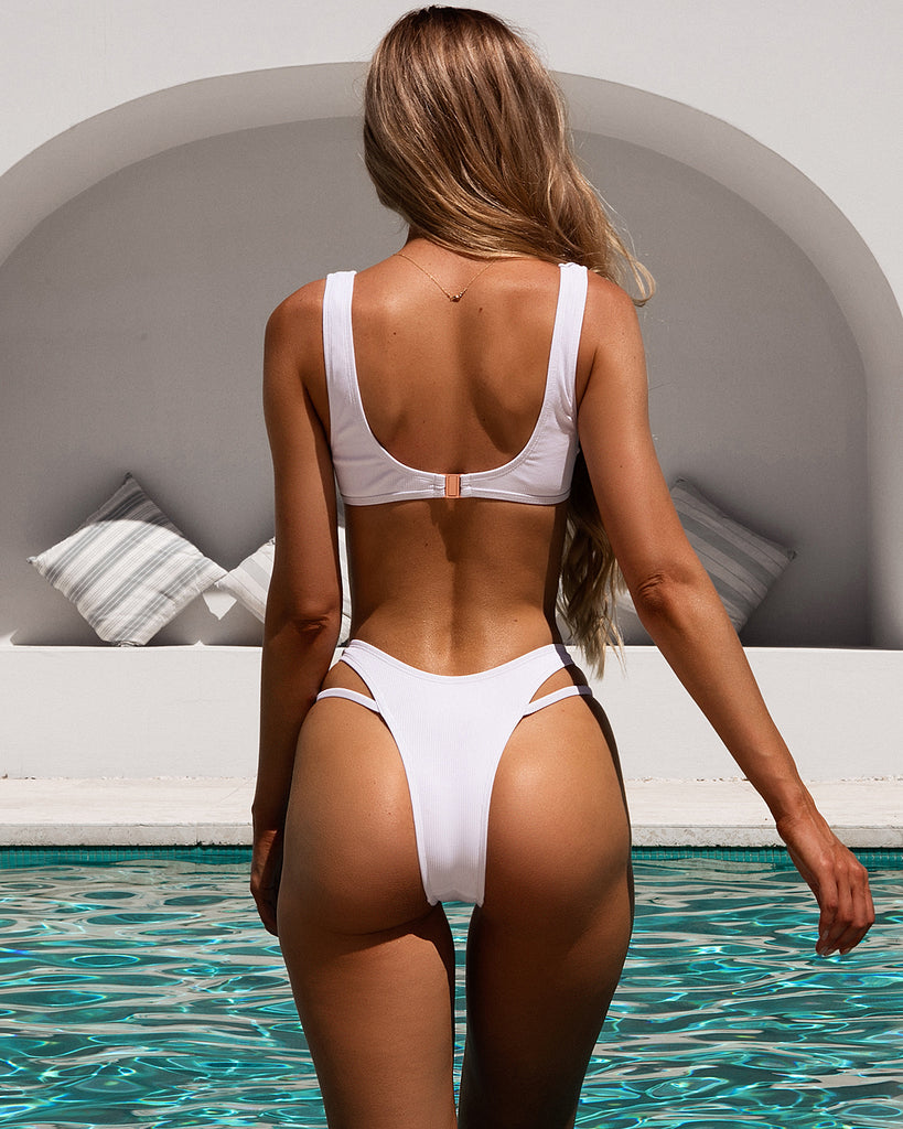 ASILAH BOTTOM - SEASALT