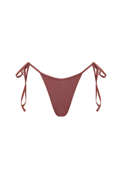 Somerfield Swim Bikini