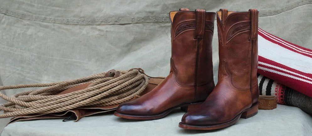 f77d8375e51 8 American Made Boots and What You Didn't Know about Them - Asilda Store