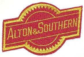 Alton and Southern Lines