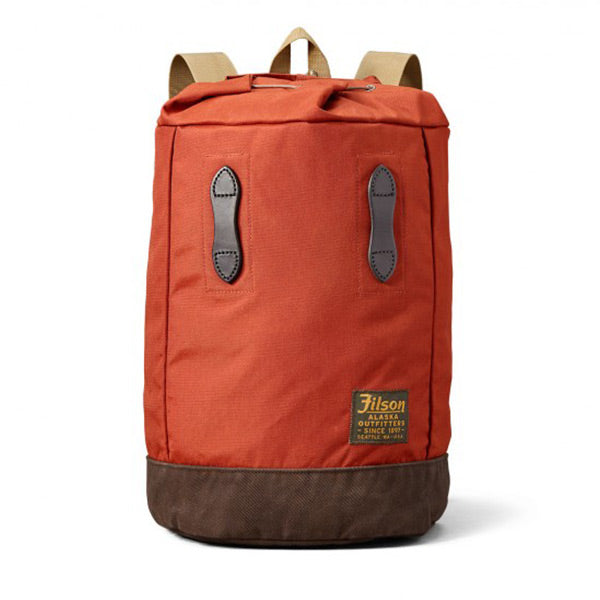 9977cb5cc2e Backpack Patches and Pins and Awesome Bags Worth Buying - Asilda Store