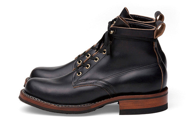 db43d154a09 8 American Made Boots and What You Didn't Know about Them - Asilda Store