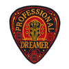 Professional Dreamer Patch