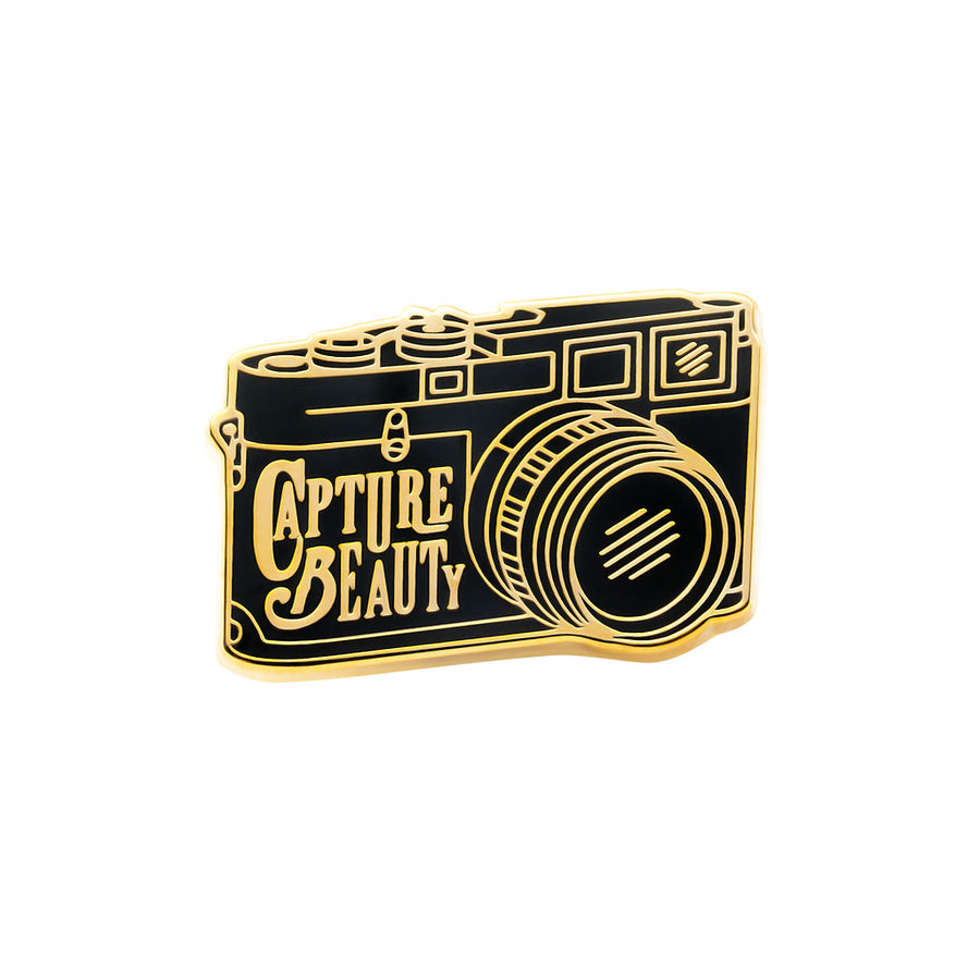 Asilda Store | Lapel Pins for Your Everyday Carry