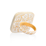 Desert Lace Roya Ring