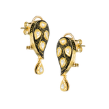 Buta Earrings