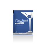 The Socialite<br/>(Pack of 30) - GlowFree - 1