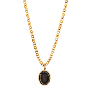 Lucretia Necklace -
